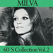 Play & Download Milva, Vol. 2 by Milva | Napster