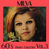 Play & Download Milva, Vol. 3 by Milva | Napster
