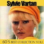 Play & Download Sylvie Vartan, Vol.1 by Sylvie Vartan | Napster