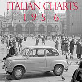 Play & Download Italian Chart 1956 by Various Artists | Napster