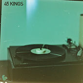 Play & Download 45 Kings by Various Artists | Napster