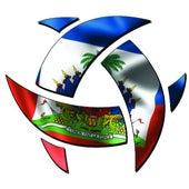 Haiti Cheri by Stargazer