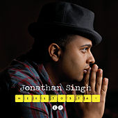 Play & Download Here To Stay by Jonathan Singh | Napster
