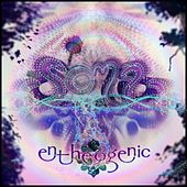 Play & Download Soma (EP) by Entheogenic | Napster