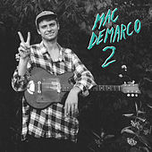 Play & Download 2 by Mac DeMarco | Napster