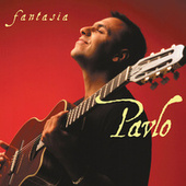 Play & Download Fantasia by Pavlo | Napster