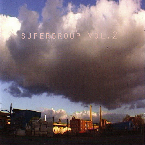 Play & Download Vol. 2 by Super Group | Napster