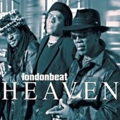 Play & Download Heaven by Londonbeat | Napster