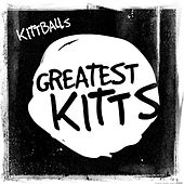 Greatest Kitts by Various Artists