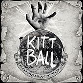 Play & Download Kittball Konspiracy, Vol. 2 by Various Artists | Napster