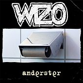 Play & Download Anderster by Wizo | Napster