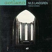 Play & Download Gotland by Nils Landgren | Napster