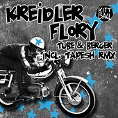 Play & Download Kreidler Flory by Tube & Berger | Napster
