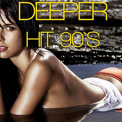 Play & Download Deeper (Hit 90's) by Disco Fever | Napster