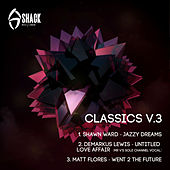 Play & Download Classics V3 by Various Artists | Napster
