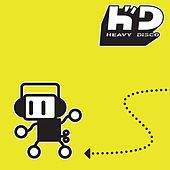 Play & Download Diamond Cut / Electrolux by Binary Star | Napster