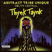 South Central Thynk Tank by Abstract Rude