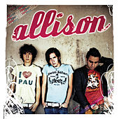 Play & Download Allison by Allison | Napster