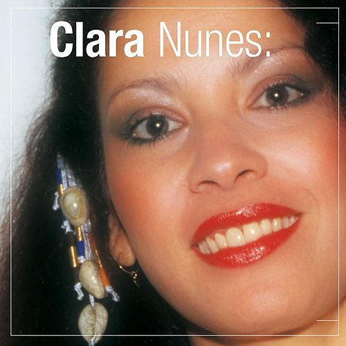 Play & Download Talento by Clara Nunes | Napster