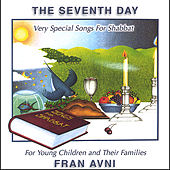 THE SEVENTH DAY by Fran Avni
