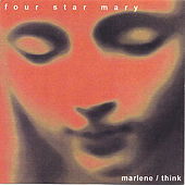 Marlene by Four Star Mary