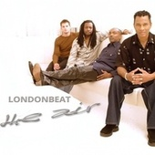 Play & Download The Air by Londonbeat | Napster
