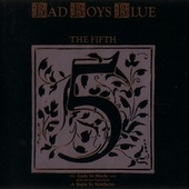 The Fifth by Bad Boys Blue