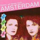 Komm wir fahren nach Amsterdam by Cora