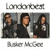 Play & Download Busker McGee by Londonbeat | Napster