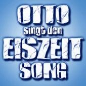 Eiszeit by Various Artists