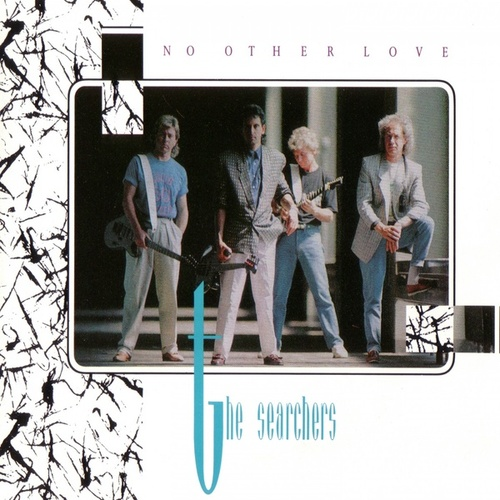 Play & Download No Other Love by The Searchers | Napster