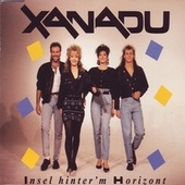 Play & Download Insel hinterm Horizont by Xanadu | Napster