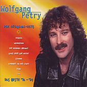 Play & Download Das Beste von '76 - '84 by Wolfgang Petry | Napster