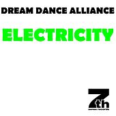 Play & Download Electricity by Various Artists | Napster