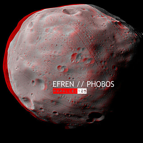 Play & Download Phobos by Efren | Napster
