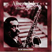 Play & Download Witches & Devils (1201) by Albert Ayler | Napster