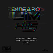 Play & Download Dinearo UIM Presents Hits, Vol. 1 by Various Artists | Napster