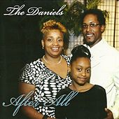 The Daniels- After All - Single by The Daniels