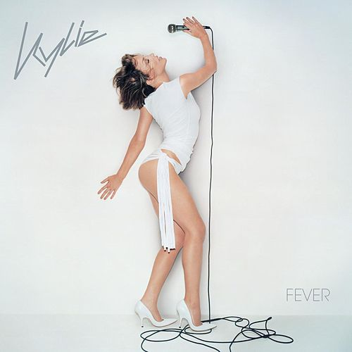 Play & Download Fever by Kylie Minogue | Napster