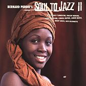 Soul to Jazz II by Bernard