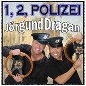 Play & Download Eins zwei Polizei by Die Autohändler | Napster
