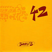42 by Boppin' B
