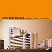 Play & Download Shapes by Wolfgang Haffner | Napster