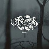 Guilty by The Rasmus