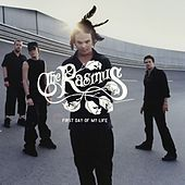 First Day of My Life by The Rasmus