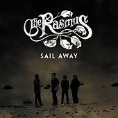 Sail Away by The Rasmus