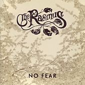 No Fear by The Rasmus