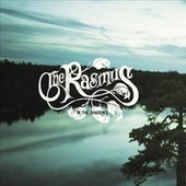 In the Shadows by The Rasmus