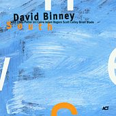 Play & Download South by David Binney | Napster