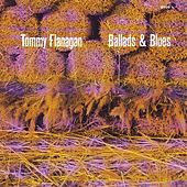 Ballads & Blues by Tommy Flanagan